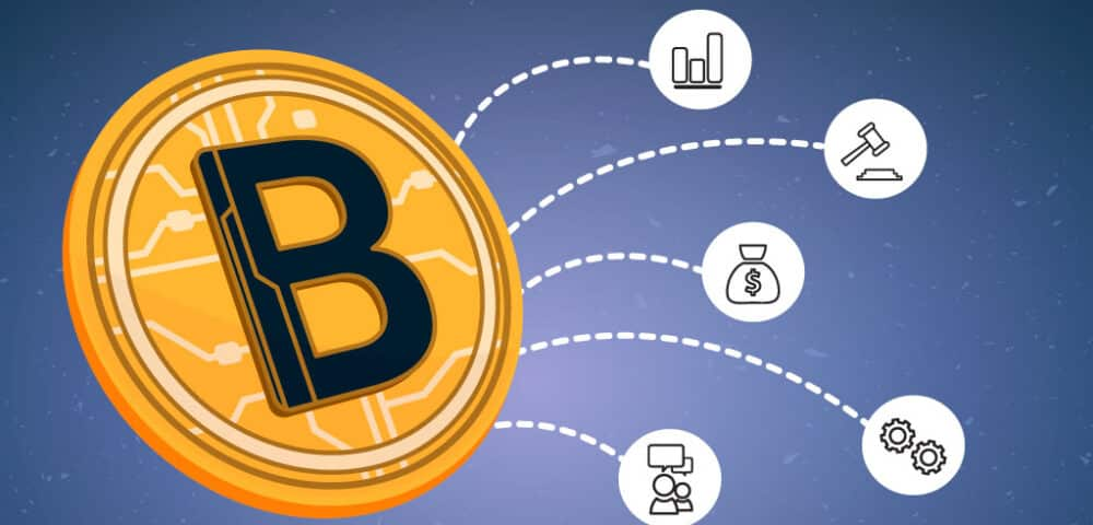 What Factors Drive or Influence the Price of Bitcoin?