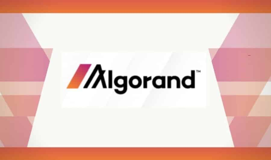 Algorand Joins Forces With Climatetrade for a Green Future