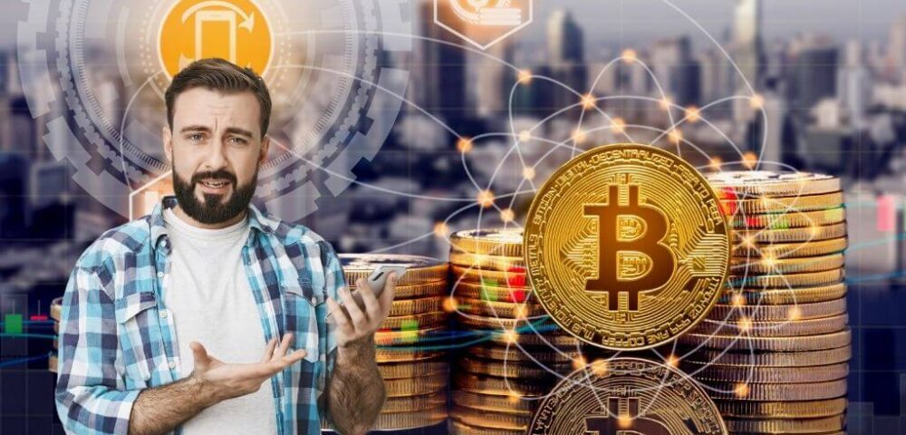 How to Buy Bitcoin - Beginners Guide
