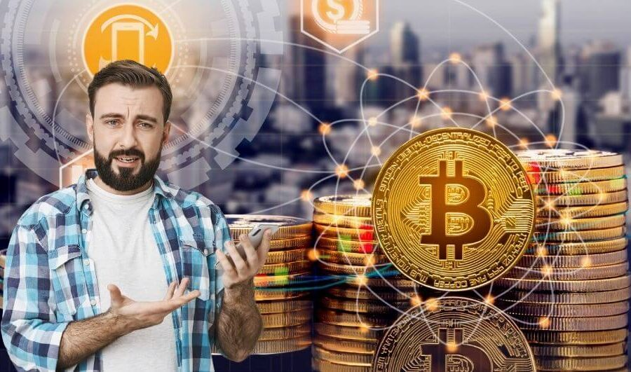 How to Buy Bitcoin – Beginners Guide