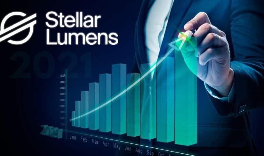 New Stellar Lumens Roadmap