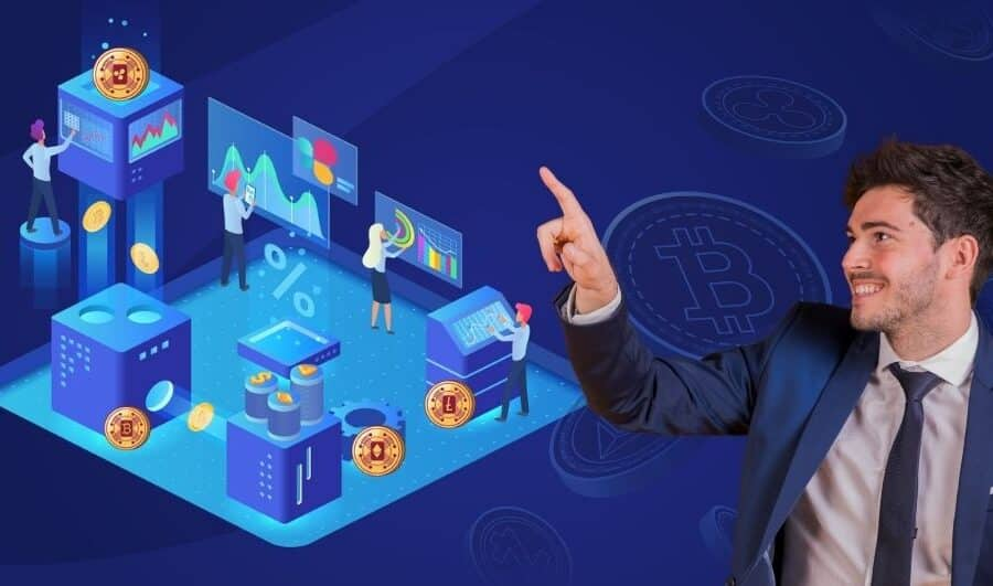 Crypto Trading: Gain Insight Into Its Types and Styles