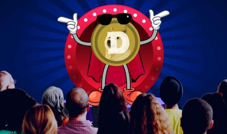 Why Is Dogecoin So Popular?